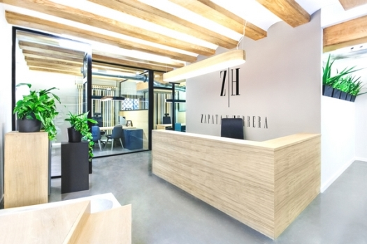 Peachy 19 Commercial Office Space Design Ideas Best Office Furniture Largest Home Design Picture Inspirations Pitcheantrous