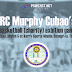 Basketball Charity Exhibition Game Will be Attended by Celebrities, Politicians and Pro's, Rotary Club of Murphy Cubao