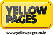 Yellow Pages Toll Free Number