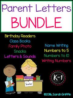 https://www.teacherspayteachers.com/Product/Parent-Letters-Bundle-1955399