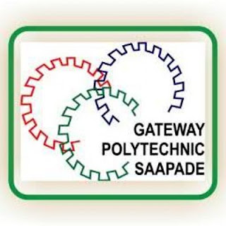 Gateway ICT Poly 1st Semester Exam Commencement Date 2018/2019