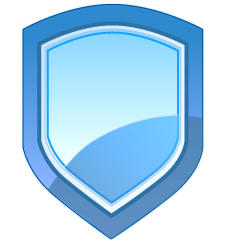 Descaergar EMCO Malware Destroyer Gratis Espanol