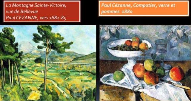 l-impressionnisme-paul-cezanne-la-montagne-sainte-victoire-vue-de-bellevue-1882-1885-compotier-verre-et-pommes-1880-la-revolution-industrielle.jpg