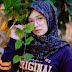 5 Hijab paling disukai Wanita