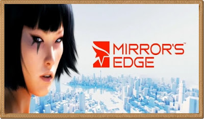 Mirror's Edge PC Games