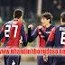 Nhận định Cagliari vs Fiorentina, 2h30 ngày 16/3 (Vòng 28 - Serie A)