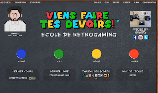 http://viensfairetesdevoirs.com/