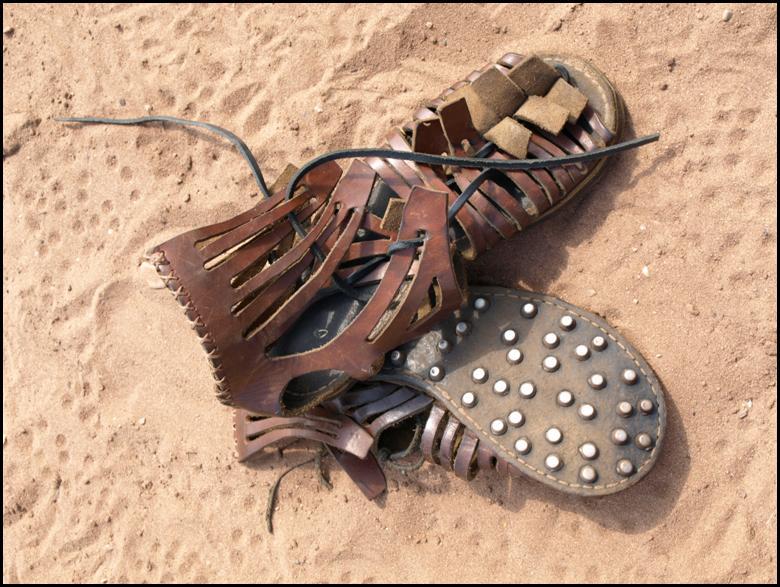 Mens Under Armout Shoes Size  Clearacne