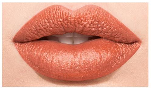 smashbox-petal-metal-matte-liquid-lipstick-desert-rose