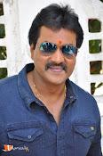Sunil Movie Launch-thumbnail-3