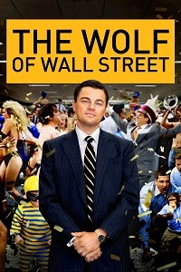 Watch The Wolf of Wall Street Online Free in HD