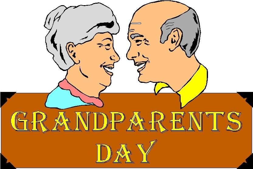 Wish-You-Happy-Grandparents-Day-Image