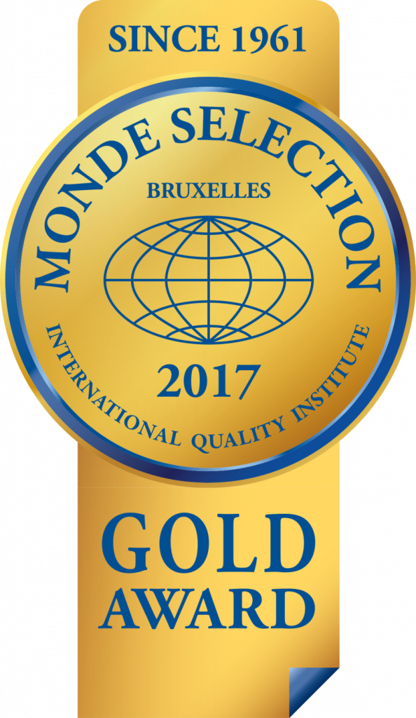 Star beer wins gold for a second time at the Monde Selection Awards
