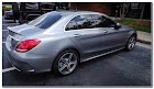 Car {WINDOW TINTING} Prices Manchester
