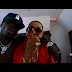 [Music Video] Ralo (Ft. OJ Da Juiceman) - Ralo Back (Intro) (Gucci Mane Remix)