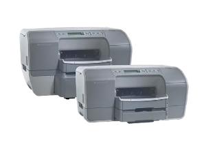 HP Business Inkjet 2300 Drivers Printer series Download