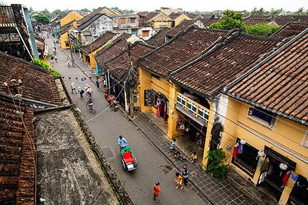 4 danh lam thắng cảnh tại Việt Nam bạn nên đi-6