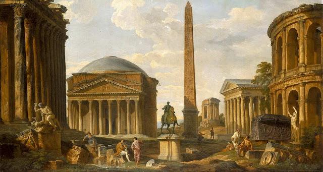 Formula y Derecho romano