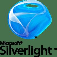 Image Microsoft Silverlight 5.1.50901.0 Driver