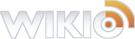 Blog Ranking Wikio Preview November 2011 – Kategorie Life aka Lifestyle