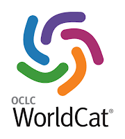 OCLC World Cat Logo