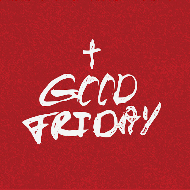 Good Friday graphics || Good Friday graphics and photos 2017
