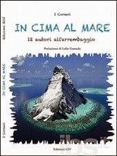 http://www.ibs.it/code/9788894028317/i-corsari-zzz99-gurrado/in-cima-al-mare.html