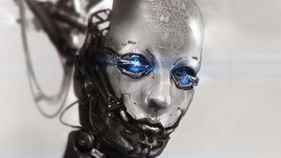 Las bio-computadoras, en fase de gestación: sus 'cables' serán cadenas de ADN