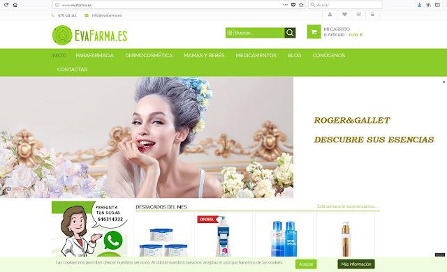 evafarma-online