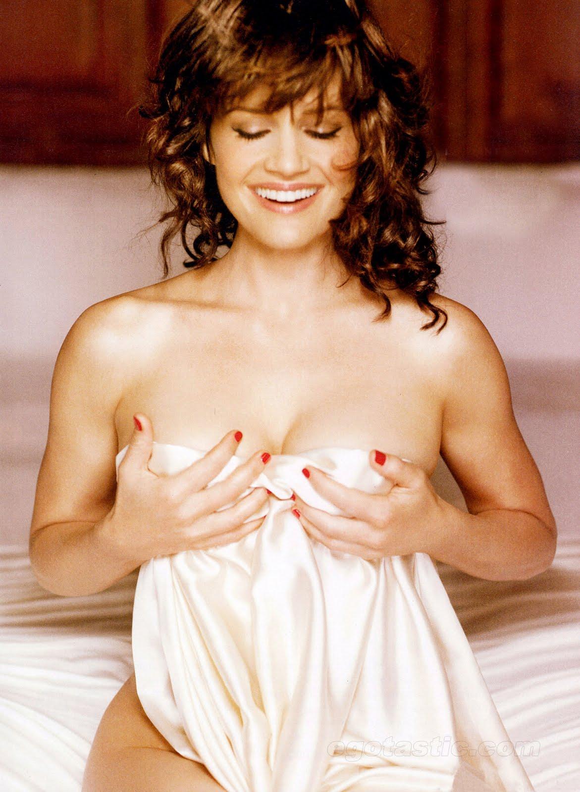 Movie Hotties Carla Gugino-7414