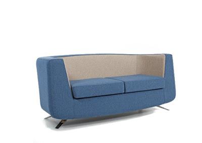 bürosit bekleme,ikili bekleme,ikili kanepe,bürosit koltuk,core,ofis kanepe,bekleme koltuğu,metal ayaklı