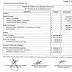 D.2.4 Estado de cambios de situación financiera