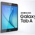 Download Usb Driver (toutes les variantes) de Samsung Galaxy Tab
