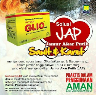 Agen Pestisida Nasa Bandar Lampung