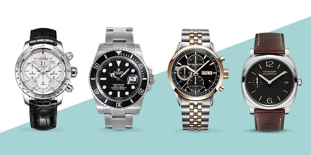 Top Selling 5 Best Watches For Men Under Rs 3000 In India Coupon Earth