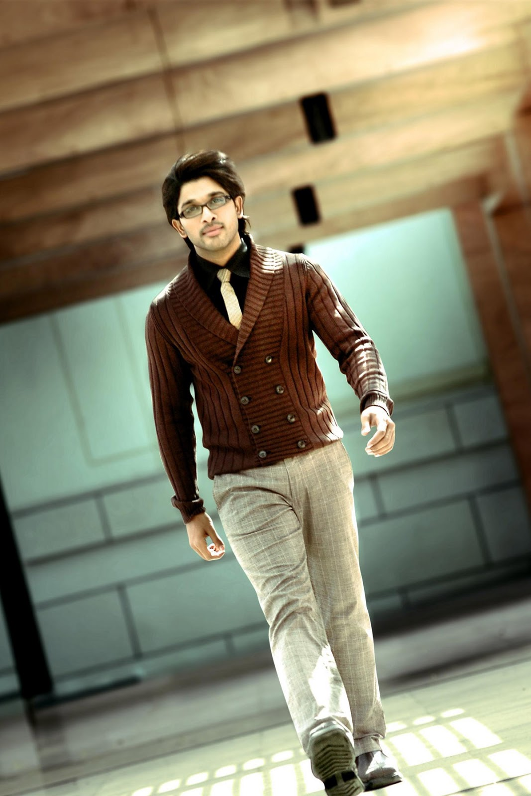 allu arjun latest hd wallpapers hd wallpapers high definition