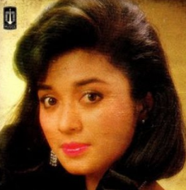 Ratih Purwasih Mp3 Full Album