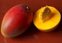 The Amazing Health Benefits of Mango Seeds for Health - Healthy T1ps