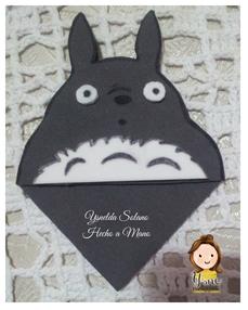 Marca-páginas-de-Totoro-en-Goma-Eva