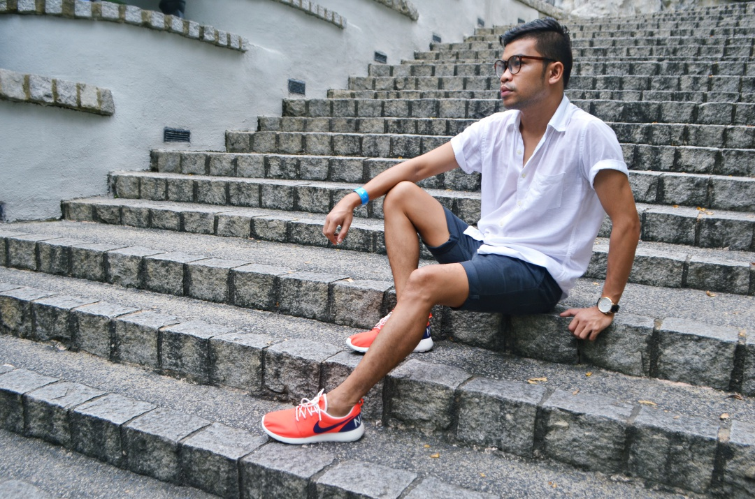 top-cebu-male-fashion-blogger-almostablogger-uniqlomen.jpg