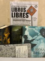 Libros_libres_Abuelohara