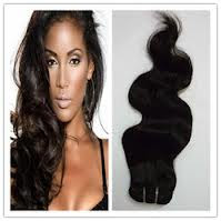 BRAZILAN VIRGIN HAIR