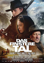 Das finstere Tal (The Dark Valley) (2014)