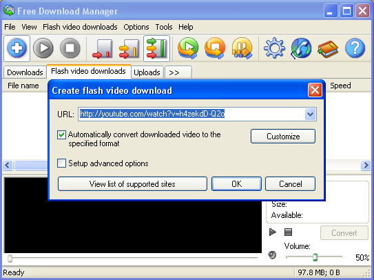 must have free software for windows pc free download manager