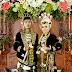 Foto Wedding Terbaik di Magelang