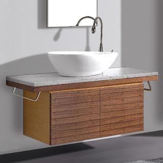 bathroom wall vanity cabinets