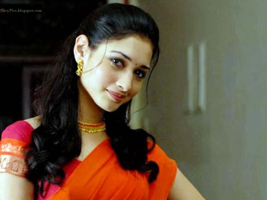 tamanna blowjob actress