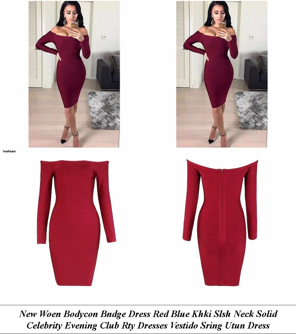 Uy Dresses Online Uk Cheap - Vintage Clothing And Accessories - Lack Spring Dresses For Juniors