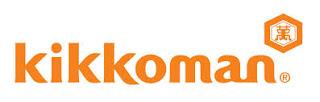 http://www.kikkoman.fr/