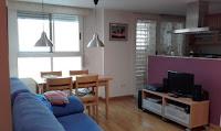piso en venta paseo de la universidad castellon salon1